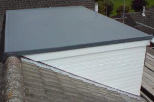 Conservatory Roof Installation Dorset