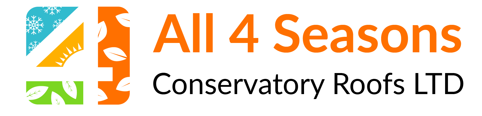 All-4-Seasons-Logo-ltd-e1607441229757