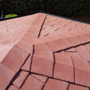 Conservatory Roof Repairs Dorset